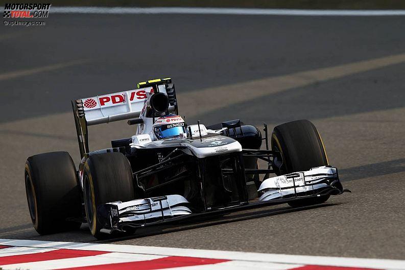 Formula 1- Season 2013 - z1365760864