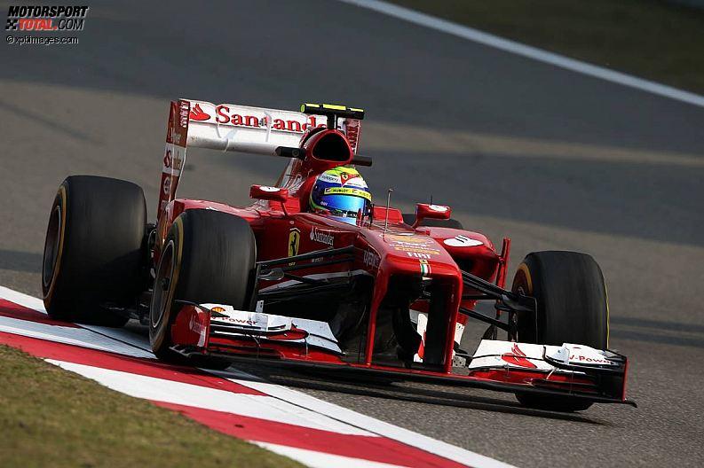 Formula 1- Season 2013 - z1365760879
