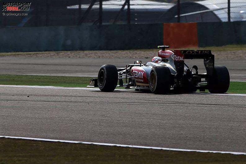 Formula 1- Season 2013 - z1365760887
