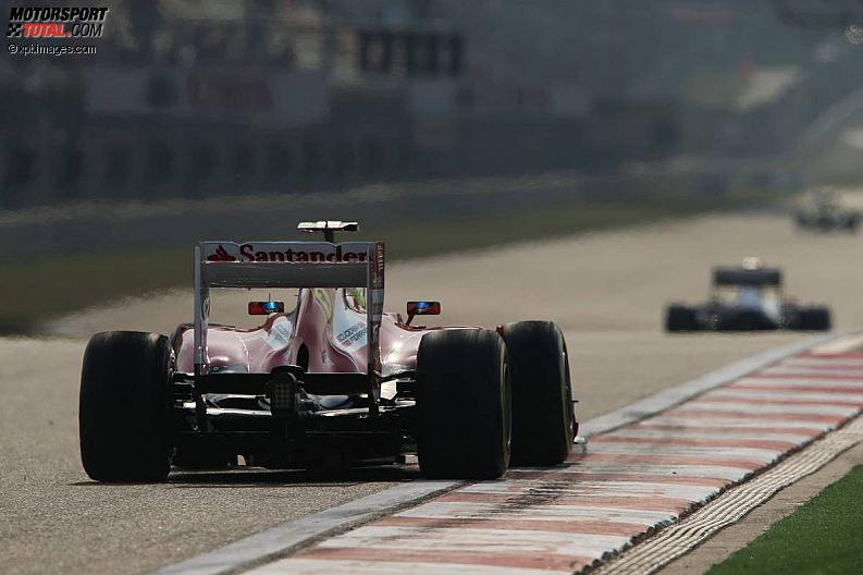 Formula 1- Season 2013 - z1365760903