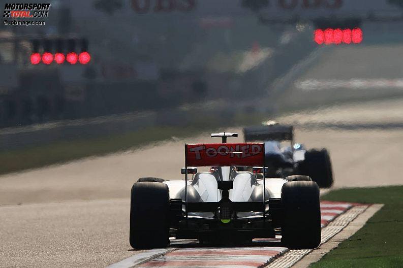 Formula 1- Season 2013 - z1365760924