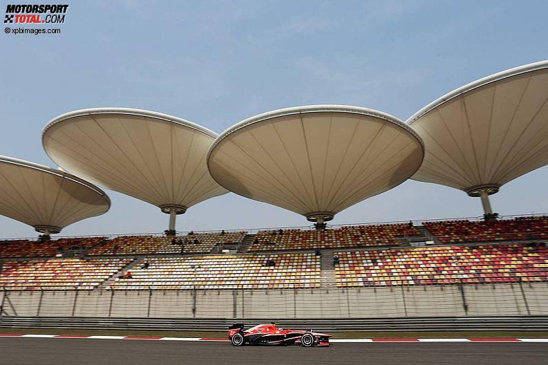 Formula 1- Season 2013 - z1365760935
