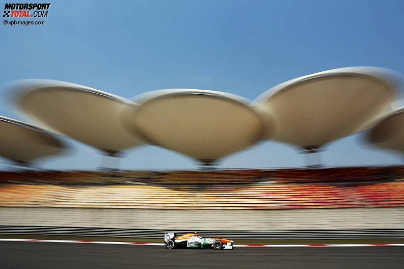 Formula 1- Season 2013 - z1365760989