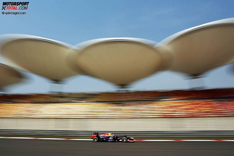 Formula 1- Season 2013 - z1365761006