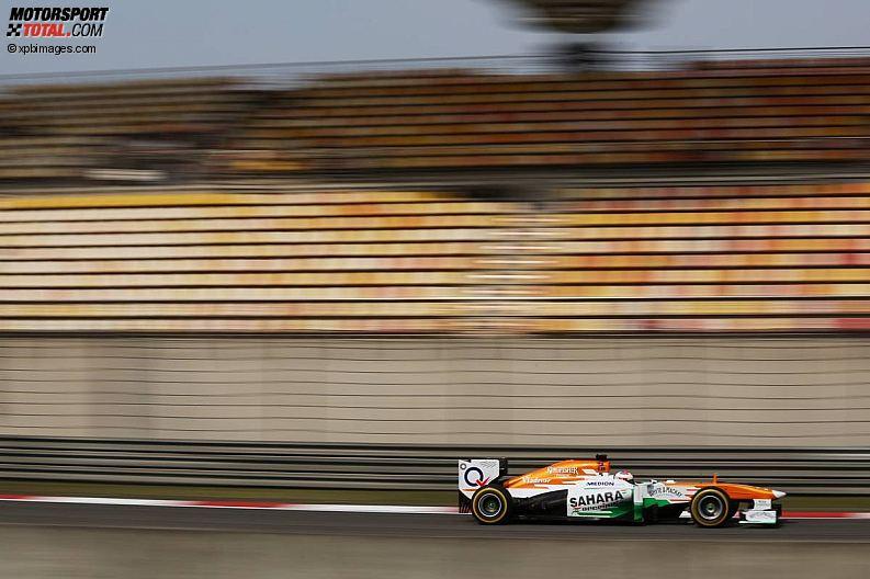 Formula 1- Season 2013 - z1365761035
