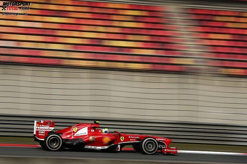 Formula 1- Season 2013 - z1365761046