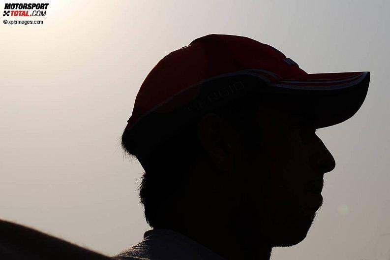 Formula 1- Season 2013 - z1365761059