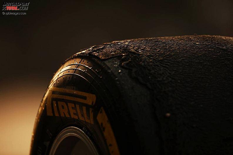 Formula 1- Season 2013 - z1365761128