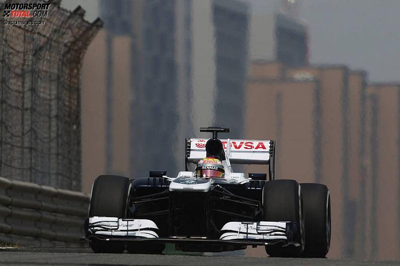 Formula 1- Season 2013 - z1365761182