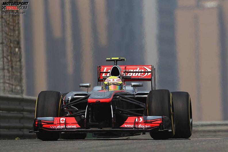 Formula 1- Season 2013 - z1365761199