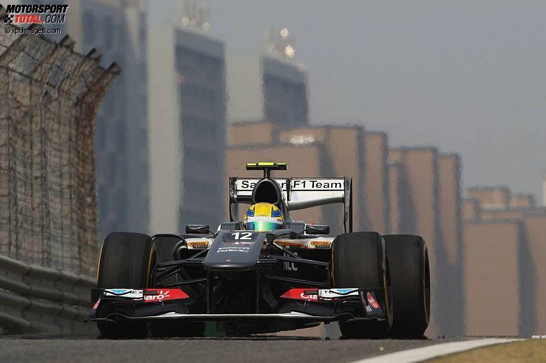 Formula 1- Season 2013 - z1365761643