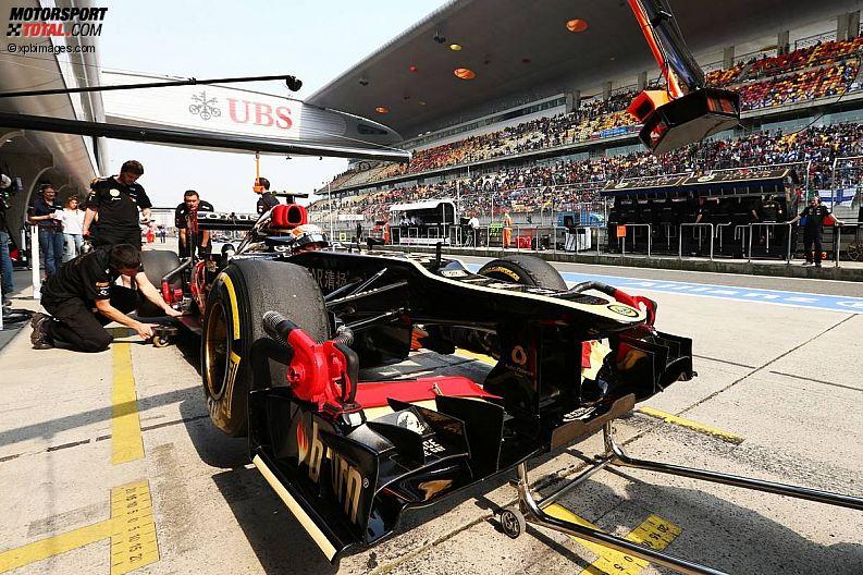 Formula 1- Season 2013 - z1365765773