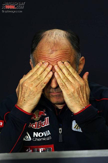 Formula 1- Season 2013 - z1365765796