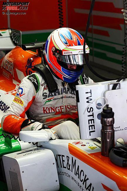 Formula 1- Season 2013 - z1365765883