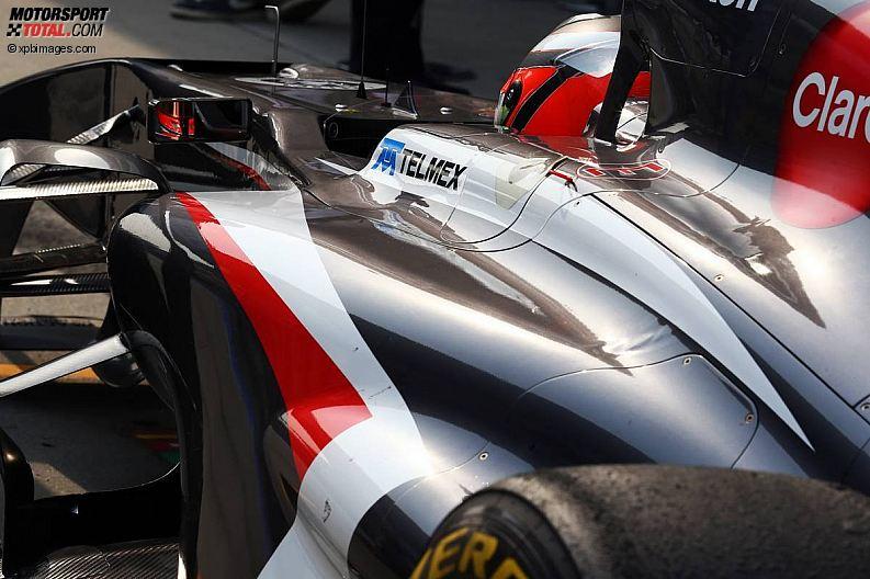 Formula 1- Season 2013 - z1365766937