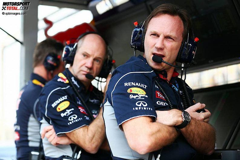 Formula 1- Season 2013 - z1365766978
