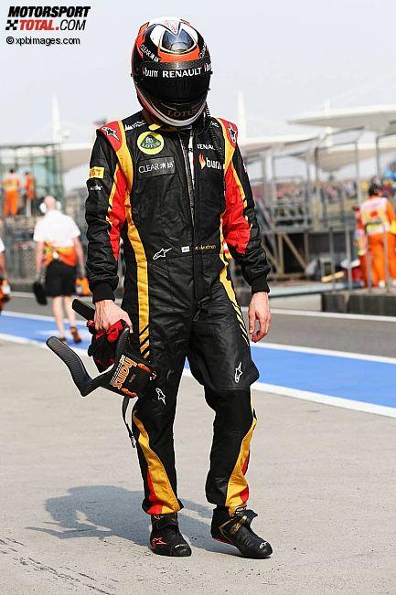 Formula 1- Season 2013 - z1365766995