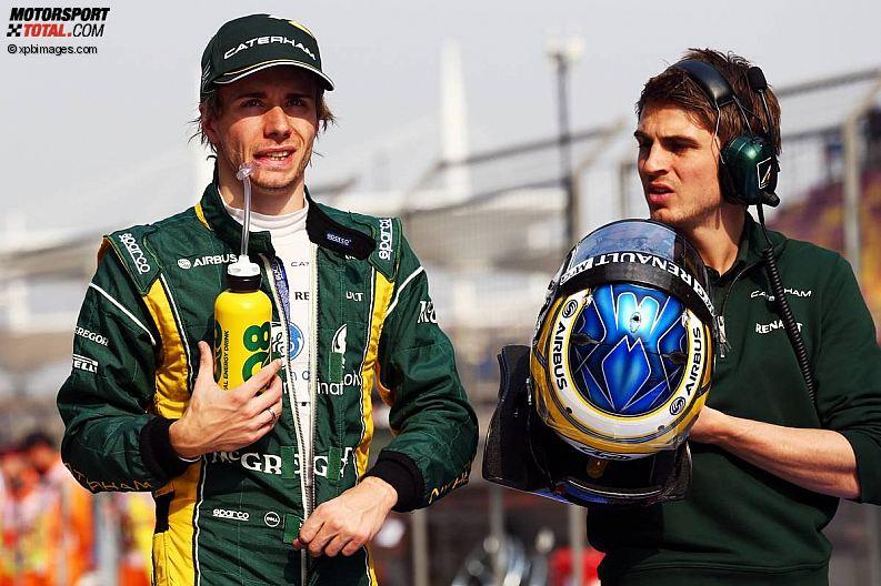 Formula 1- Season 2013 - z1365767008