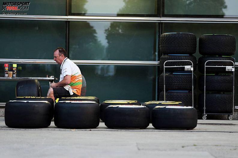 Formula 1- Season 2013 - z1365767034