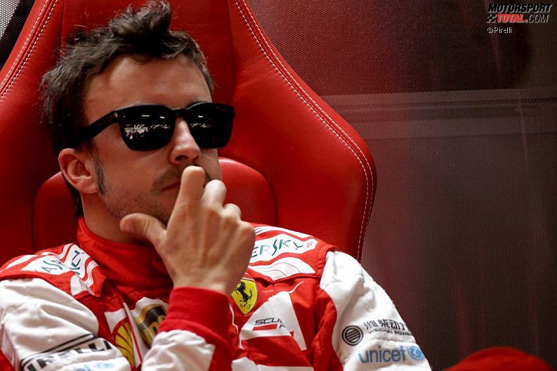 Formula 1- Season 2013 - z1365774298