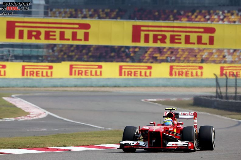 Formula 1- Season 2013 - z1365774333