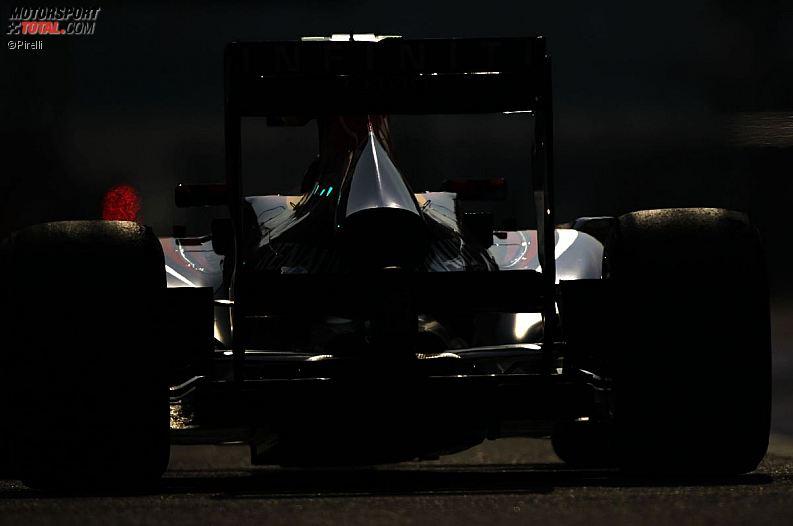 Formula 1- Season 2013 - z1365774356