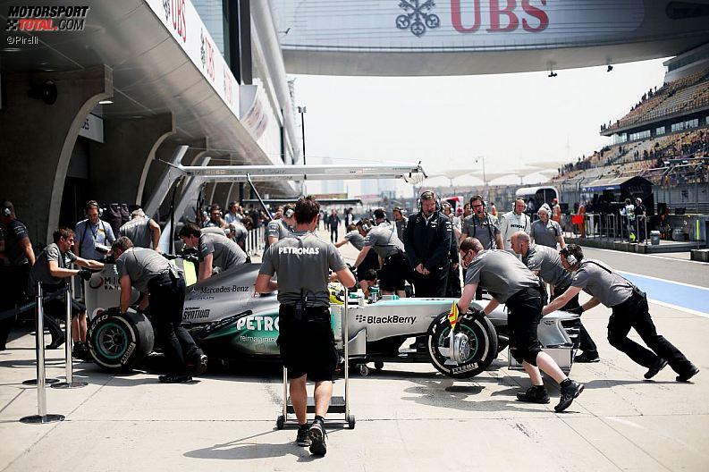 Formula 1- Season 2013 - z1365774366