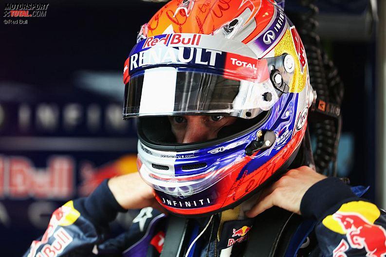 Formula 1- Season 2013 - z1365775882