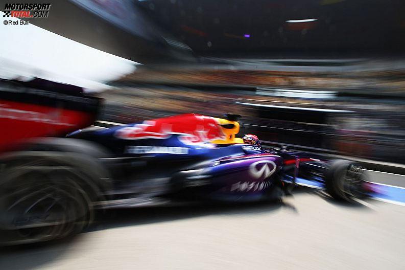 Formula 1- Season 2013 - z1365775910