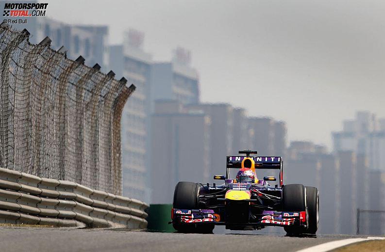 Formula 1- Season 2013 - z1365775919