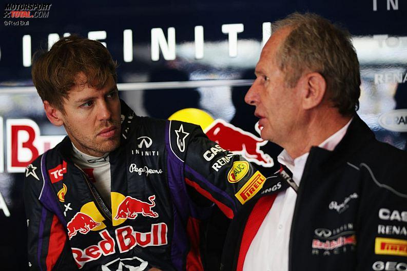 Formula 1- Season 2013 - z1365776014