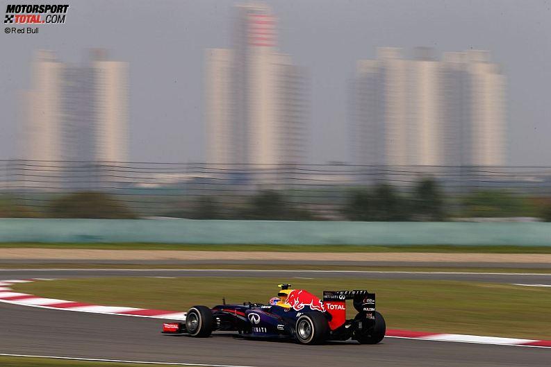 Formula 1- Season 2013 - z1365776036