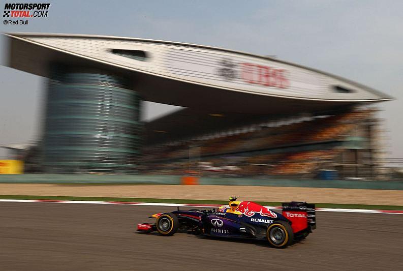 Formula 1- Season 2013 - z1365776057