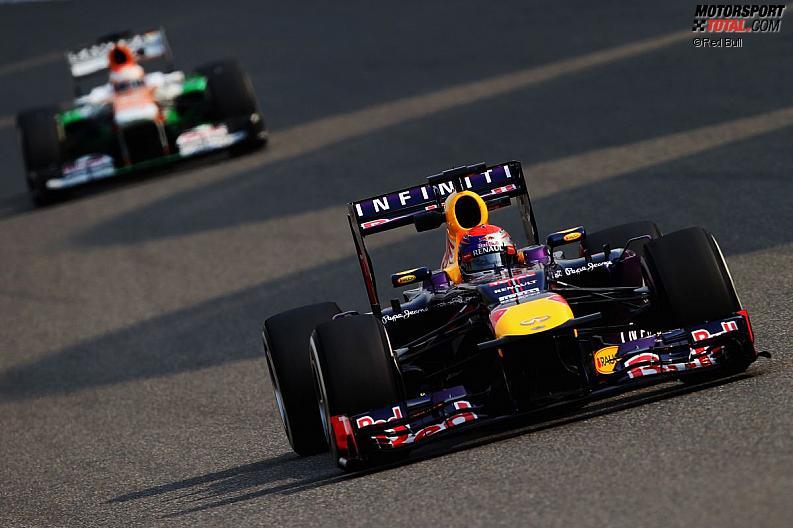 Formula 1- Season 2013 - z1365776110