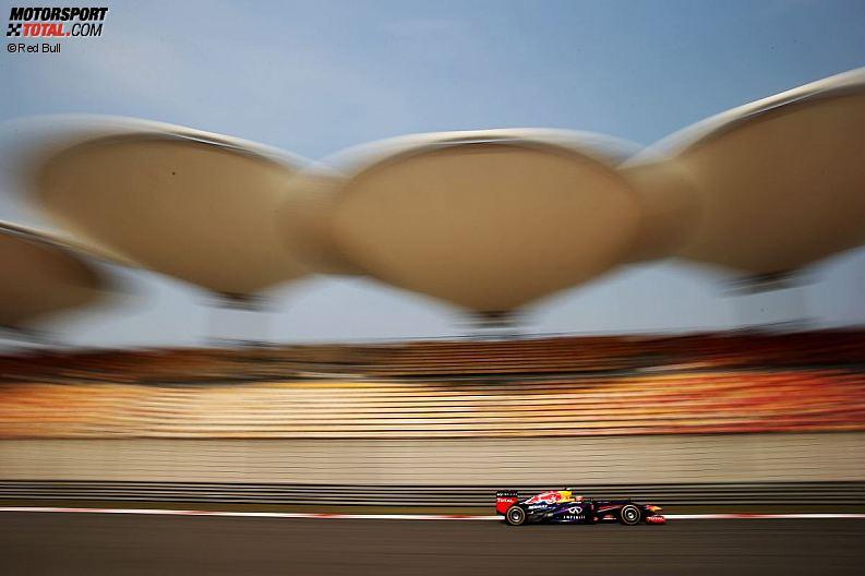 Formula 1- Season 2013 - z1365776138