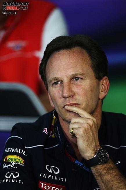 Formula 1- Season 2013 - z1365776181