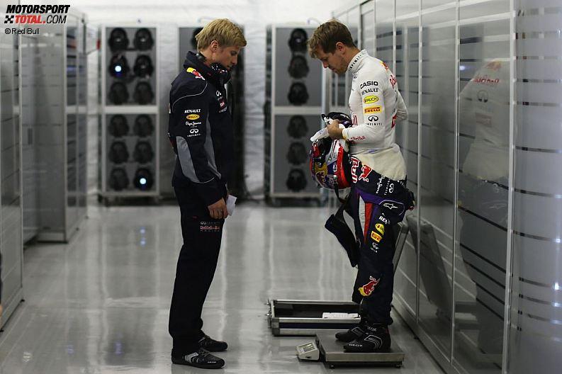 Formula 1- Season 2013 - z1365776212