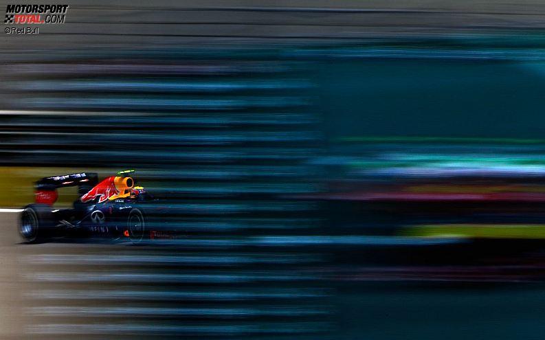 Formula 1- Season 2013 - z1365776222