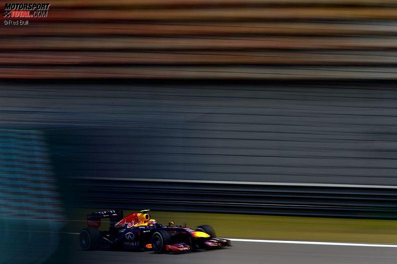 Formula 1- Season 2013 - z1365776239