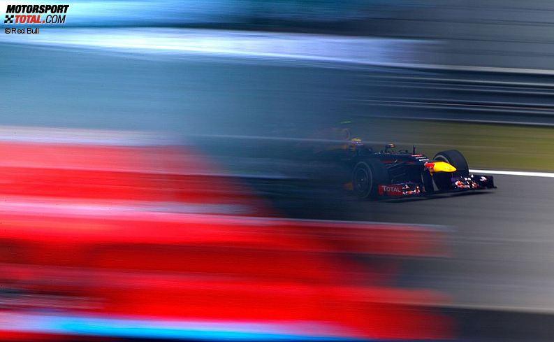 Formula 1- Season 2013 - z1365776257
