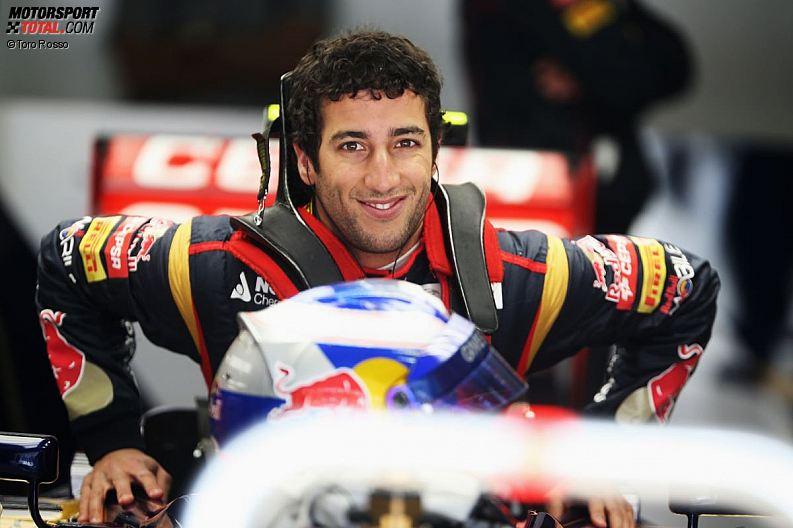 Formula 1- Season 2013 - z1365776731