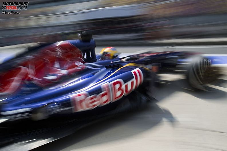 Formula 1- Season 2013 - z1365776835
