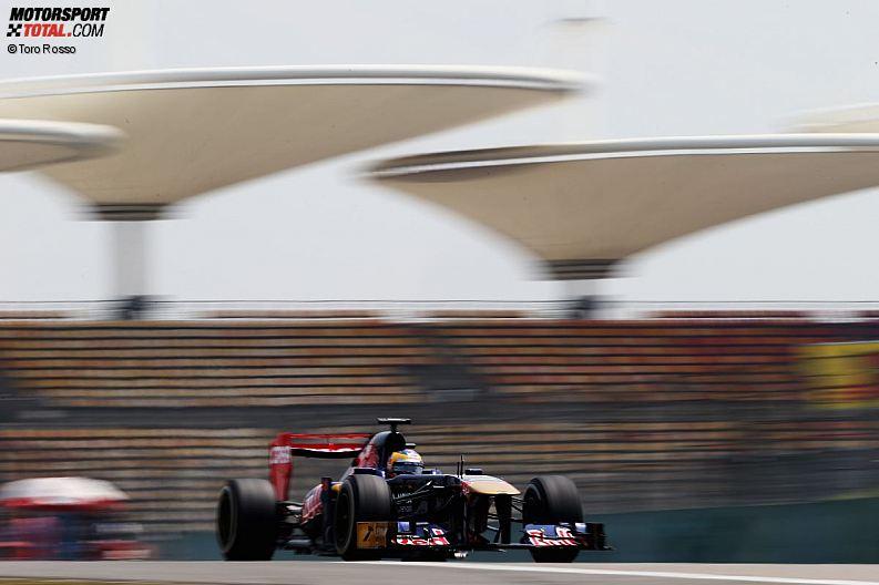 Formula 1- Season 2013 - z1365776845