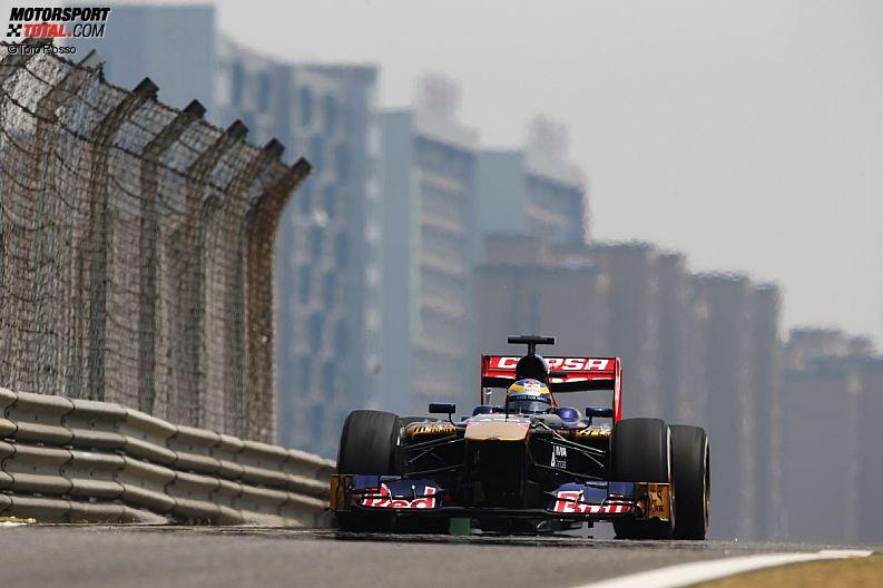 Formula 1- Season 2013 - z1365776858