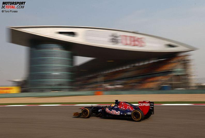 Formula 1- Season 2013 - z1365776880