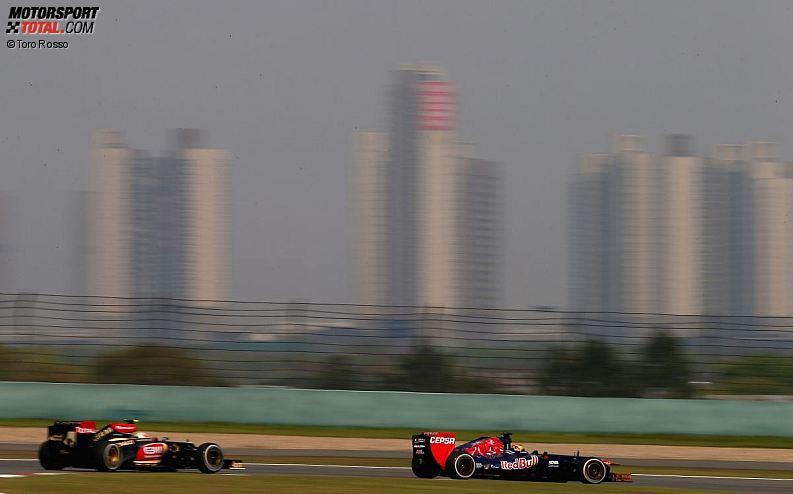 Formula 1- Season 2013 - z1365776914