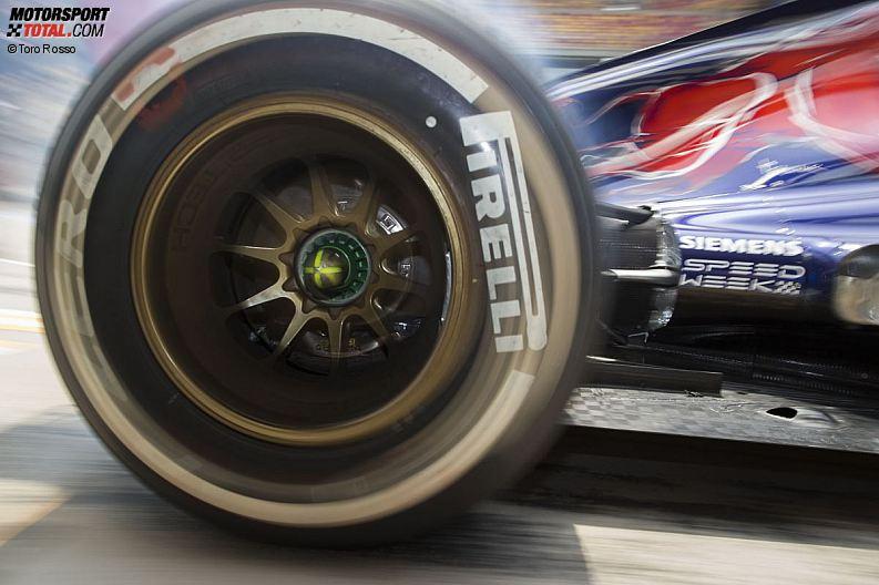 Formula 1- Season 2013 - z1365776944