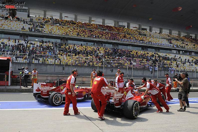 Formula 1- Season 2013 - z1365777471