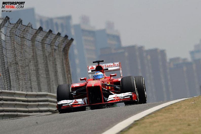 Formula 1- Season 2013 - z1365777491