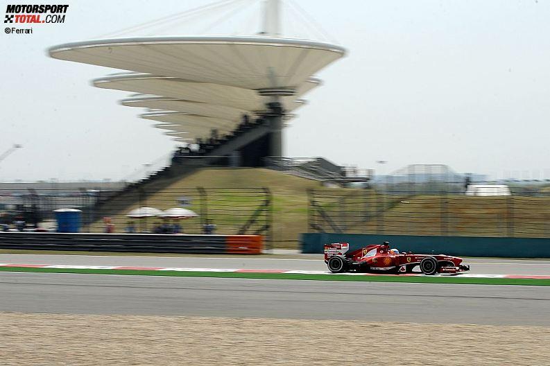 Formula 1- Season 2013 - z1365777541